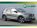 Volkswagen T-Cross 1.0TSI DSG R-Line/LED/Navi/Active Info Display