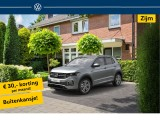 Volkswagen T-Cross 1.0 TSI 115pk Style | Navigatie | Active info display | Nevada 18inch | Winterpa