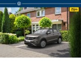 Volkswagen T-Cross 1.0 TSI 95PK Life Business | Navigatie | Active info display | Parkeersensoren |