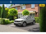 Volkswagen T-Cross 1.0 TSI 95PK Life Business | Navigatie | Airco | Adaptive cruise control |