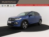 Volkswagen T-Cross 1.5 TSI 150 pk DSG Style | R-Line int. & Ext.  | Active Info Display | Stoelverw