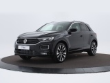 Volkswagen T-Roc 2.0 TSI 190PK DSG 4Motion Sport | R-Line ex & in | Led | Beats Audio | Navigatie