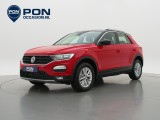 Volkswagen T-Roc 1.5 TSI Style Business 110 kW / 150 pk / Trekhaak / Navigatie / Lane assist