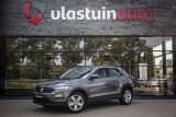 Volkswagen T-Roc 1.0 TSI , Lane assist, Start/stop systeem