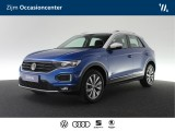 Volkswagen T-Roc 1.0 116pk TSI Style | DAB+ | Climatronic | Hill hold | Adaptive cruise control |