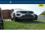 Volkswagen T-Roc 1.0 115 Pk TSI Style Executive Pakket | Getint Glas | Climatronic | Active Info