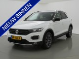 Volkswagen T-Roc 1.0 TSI SPORT + ADAPTIEVE CRUISE / VITRUAL COCKPIT / AFN. TREKHAAK / APPLE CARPL
