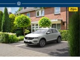 Volkswagen T-Roc 1.5 TSI Style Business