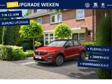 Volkswagen T-Roc 1.0 TSI 115pk Style | Navigatie | Beats Audio | Active info display | 65% getint