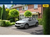 Volkswagen T-Roc 1.0 TSI 115PK Style Business | Navigatie | LED Verlichting | Active Info Display