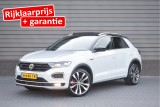 Volkswagen T-Roc 1.5 TSI 150pk DSG R-Line Sport Business R Led Panoramadak Virtual Cockpit Beats