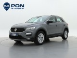 Volkswagen T-Roc 1.0 TSI Style 85 kW / 115 pk / Climate Control / Cruise Control / Parkeersensore