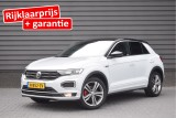 Volkswagen T-Roc 1.5 TSI 150pk DSG R-Line Sport Business R Led Virtual Cockpit Navigatie