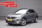 Volkswagen T-Roc 1.5 TSI 150pk DSG R-Line Sport Business R Led ACC Beats Panoramadak Camera Virtu