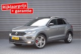 Volkswagen T-Roc 1.5 TSI 150pk DSG R-Line Sport Business R Led Panoramadak Virtual Cockpit ACC Ca