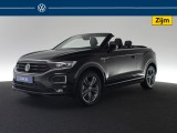 Volkswagen T-Roc Cabrio 1.5 TSI R-Line DSG | Active info display | Led-koplampen | Side assist |