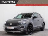 Volkswagen T-Roc 1.5 TSI 150 pk DSG Sport | Black Style | Camera | LED | Active Info Display|