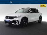 Volkswagen T-Roc R 2.0 TSI 300pk 4Motion DSG Panoramadak | Akrapovic uitlaat | Keyless entry | 19