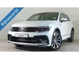 Volkswagen Tiguan 2.0TSI 180 Pk 4Motion DSG Highline R-Line | Led Plus | panorama schuifdak | Easy