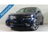 "Volkswagen Tiguan 1.4TSI Comfortline Business R | R-Line | Advance | Led Plus | 20"" Suzuka 