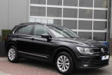 Volkswagen Tiguan 1.4 TSI ACT Comfortline DSG App Connect Camera Massagestoel Park Assist