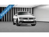 Volkswagen Tiguan 1.5 TSI 150PK DSG Highline Business R | Black Style | 20 inch Suzuka | Advance P