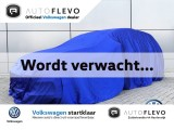 Volkswagen Tiguan 1.5 TSI ACT Highline Business R / R-line ex en interieur!