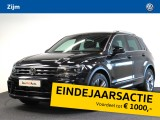 Volkswagen Tiguan 1.4 TSI 150PK DSG Comfortline Business R Line | Led Plus | Key-Less | Cruise con