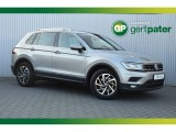 Volkswagen Tiguan 1.4TSI DSG Join/Navi/LED/Active Info/Trekhaak