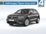 Volkswagen Tiguan 1.5 TSI ACT Comfortline Business 110 kW / 150 pk / Executive pakket / LED