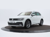 Volkswagen Tiguan 1.5TSI 130PK Comfortline Business R | Easy Open | Active info Display | Camera|