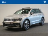 Volkswagen Tiguan 1.5 TSI ACT Highline Business R, Panorama schuifdak, LED Plus koplampen