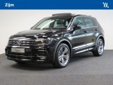 Volkswagen Tiguan 1.5 TSI ACT Highline Business R Panorama schuifdak, Active Info Display, Dodehoe