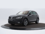 "Volkswagen Tiguan 1.5TSI 130PK Comfortline Business | Led | Active Info Display |  20"" Suzuka 