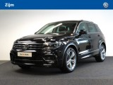 Volkswagen Tiguan 1.4 TSI ACT Highline Business R | Info Active Display | R-Line | Navigatie