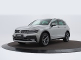 Volkswagen Tiguan 1.4 Tsi 150pk DSG 4-Motion Highline Business R-Line | Panoramadak | Easy Open |