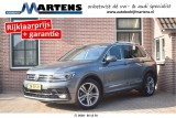 Volkswagen Tiguan 1.4 TSI 150pk DSG ACT R-Line Highline Business R Led Ecc Pdc ACC Keyless Virtual