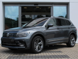 Volkswagen Tiguan Allspace 1.5 TSI 150PK DSG Highline Business R | Head up Display | Led Koplampen