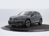 "Volkswagen Tiguan 1.5TSI 150PK DSG Highline | R-line | Advance pakket | Led Plus | 20"" Suzuka 