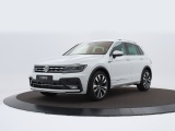 Volkswagen Tiguan 1.5TSI 150PK DSG Highline R-Line | Led Plus | Panorama schuifdak | Easy open | 2