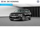 Volkswagen Tiguan Allspace 1.5 TSI Comfortline Business · Active info display · Keyless entry · Dr
