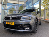 Volkswagen Tiguan 1.5 TSI ACT Highline Business R 110 kw / 150 pk / Black Style in- en exterieur /