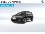 Volkswagen Tiguan Allspace 1.5TSI/150pk Highline Business R · Panoramadak · Executive-pakket · 20