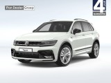 Volkswagen Tiguan 1.5 TSI ACT Highline Business R 110 kW / 150 pk Black Style