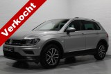 Volkswagen Tiguan 1.5 TSI ACT Comfortline 150pk DSG Automaat, ACC, DAB+, AppConnect, PDC V+A