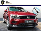 Volkswagen Tiguan 1.4 TSI 4Motion Highline Virtual cockpit Panoramadak HUD Leder Led Stuurverwarmi
