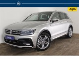 Volkswagen Tiguan 1.5 TSI 150 PK ACT Highline Business R automaat.