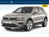 Volkswagen Tiguan 2.0 TSI 4Motion Highline Business R 190 pk | Navigatiesysteem | LED