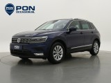 Volkswagen Tiguan 1.4 TSI ACT Connected Series 110 kW / 150 pk VERWACHT