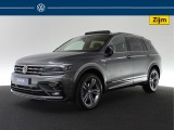 Volkswagen Tiguan Allspace 1.5 150pk TSI Highline Business R | R-line extr | Active-info display |